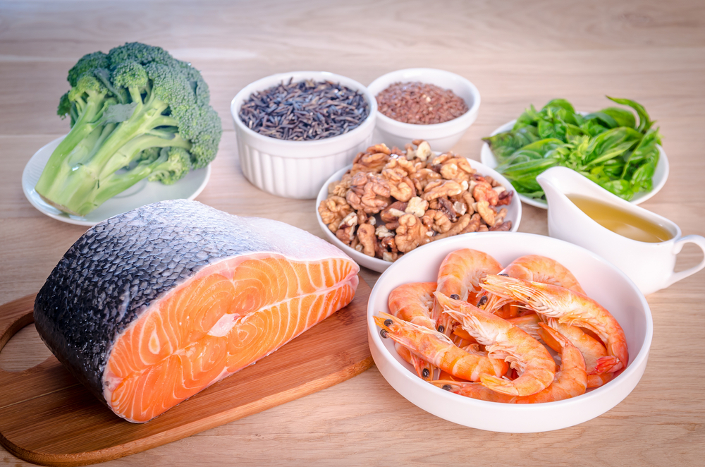 How to Help your Family to Keep the Body in Inflammatory Balance