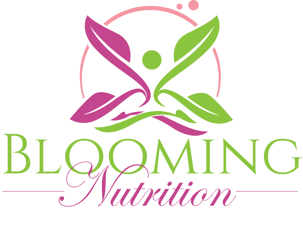 Blooming Health & Wellness
